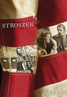 Stroszek stream