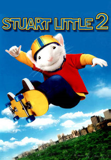 Stuart Little 2 - stream