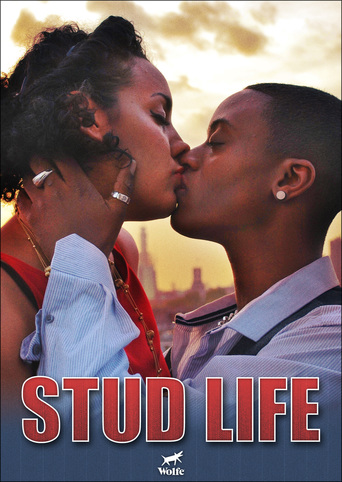 Stud Life stream