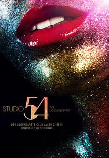 Studio 54 The Documentary: Der Legendärste Club aller Zeiten und seine Geschichte Stream