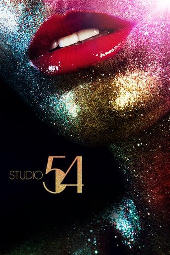 Studio 54 - The Documentary Stream