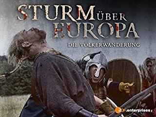 Sturm über Europa stream
