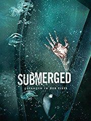 Submerged: Gefangen in der Tiefe Stream