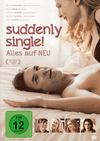 Suddenly Single! - stream