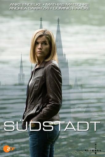 Südstadt Stream