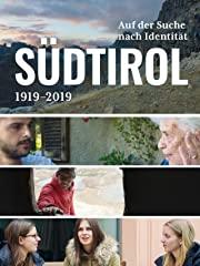 Südtirol auf der Suche nach Identität stream