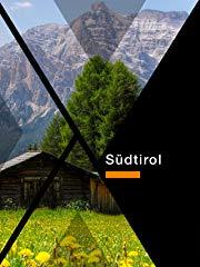 Südtirol Stream