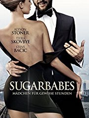 Sugarbabes (2015) - stream