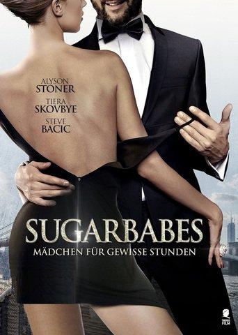 Sugarbabes - stream
