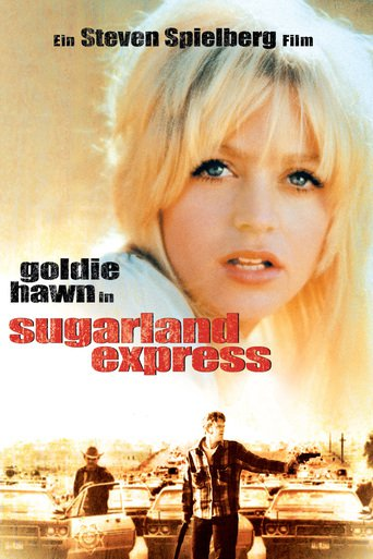 Sugarland Express stream