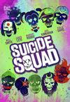 Suicide Squad - 2D stream