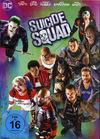 Suicide Squad - 3D - stream