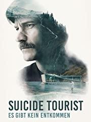 Suicide Tourist Stream