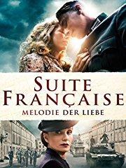 Suite Francaise - Melodie der Liebe stream