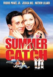 Summer Catch stream