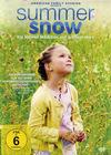 Summersnow - Sommerschnee stream