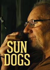 Sun Dogs stream