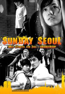 Sunday Seoul stream