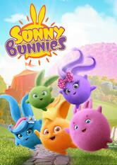 Sunny Bunnies Stream