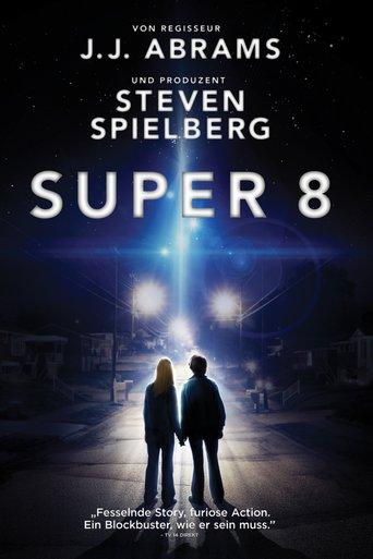 Super 8 - stream