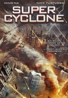 Super Cyclone - stream