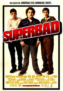 Superbad Stream