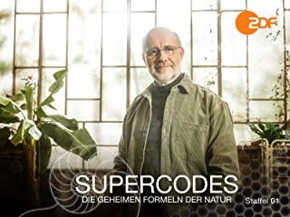 Supercodes Stream