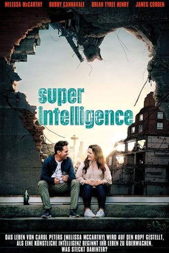 Superintelligence Stream