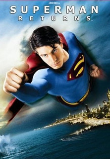 Superman Returns stream