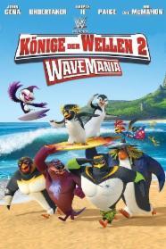 Surf's Up 2: WaveMania Stream