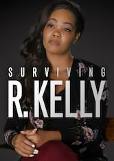 Surviving R. Kelly Stream
