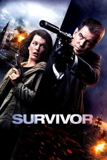 Survivor Stream