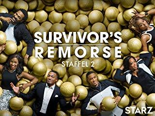 Survivor's Remorse Stream