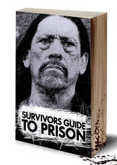 Survivors Guide to Prison stream