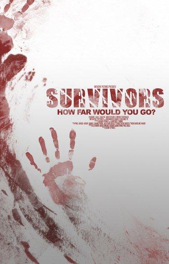 Survivors stream