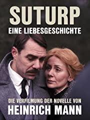 Suturp - Eine Liebesgeschichte stream