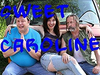 Sweet Caroline stream