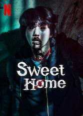 Sweet Home Stream