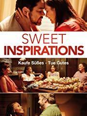 Sweet Inspirations: Kaufe Süßes - Tue Gutes stream