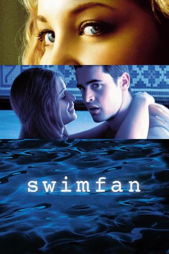 Swimfan stream