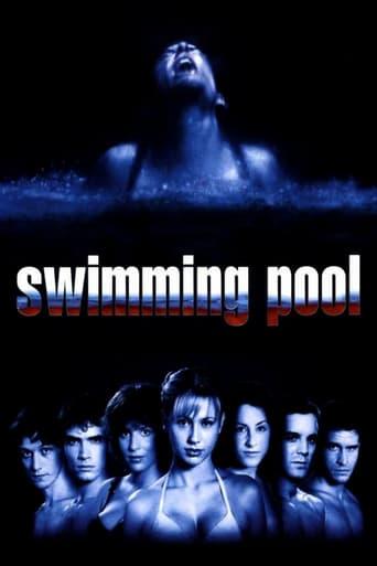Swimming Pool - Der Tod Feiert Mit Stream
