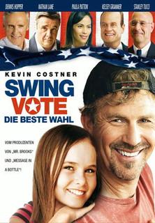 Swing Vote stream