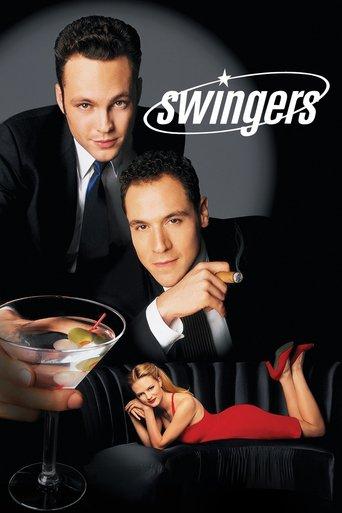 Swingers stream