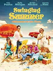 Swinging Summer – Willkommen in den 70ern Stream