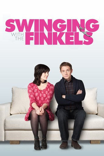 Film Swinging with the Finkels Stream