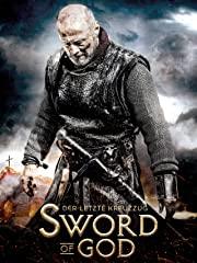 Sword of God - Der letzte Kreuzzug Stream