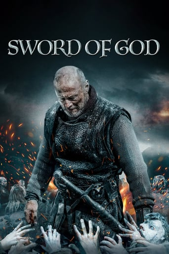 Sword of God Stream