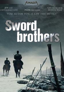 Swordbrothers stream
