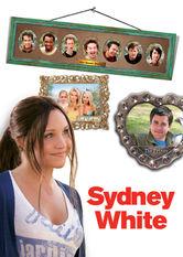 Sydney White – Campus Queen stream