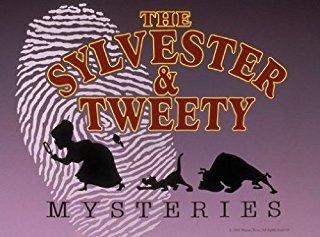 Sylvester und Tweety stream